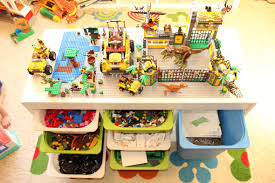 Legos Table Homemade Lego Table Meridian Magazine