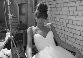 Wedding Dresses 2011 Inbal Dror Beautiful Wedding Dresses 2011 Collection