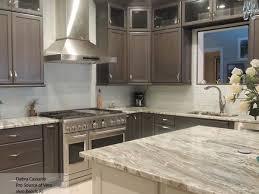 omega kitchen cabinets reviews omega kitchen cabinets prissy design 11 cabinetry reviews hbe kitchen