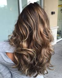 ashy blonde balayage beauty hair hair make up nails