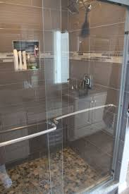 Used Glass Shower Doors by Shower Enclosures Glass Shower Enclosures Custom Design Glass