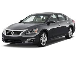 nissan altima coupe under 11000 used nissan for sale
