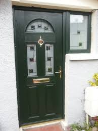 Patio Doors Belfast Northern Windows Timber Pvc Sash And Casement Windows And