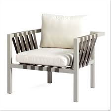 Patio Chaise Lounge Chair by Modern Outdoor Chaise Lounge Chairs Design Ideas Arumbacorp