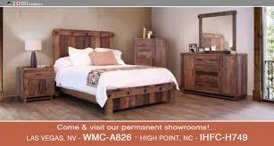 Furniture  Bedroom Furniture Direct Excellent Home Design - Direct bedroom furniture