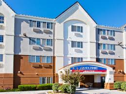 Google Maps Medford Oregon by Medford Hotels Candlewood Suites Medford Extended Stay Hotel In