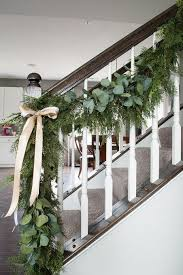 best 25 pine garland ideas on places open on