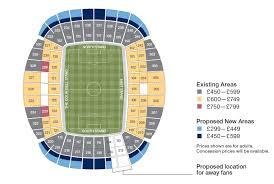 etihad stadium floor plan valine