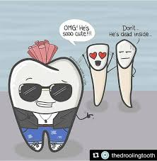Dentist Memes - dentistry memes uncensored home facebook