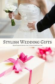 cool wedding registries cool wedding registry gif lading