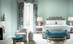 coastal decorating ideas living room 3179 best coastal casual