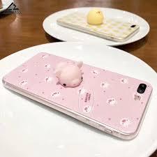 cuisine plus 3d lizardhill phone cases for iphone 6 6s plus 3d silicone