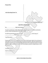 deed of trust form sample living trust form form template living