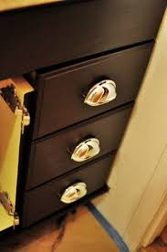 Refinished Kitchen Cabinets Paint Cabinets Before Gel Staining Kitchen Cabinets U2014 Decor Trends