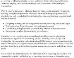 rate my resume make my resume free resume builder resume builder resume genius