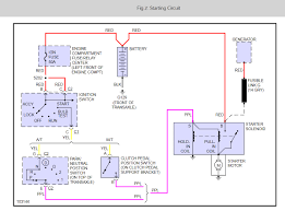 wiring diagram to starter i have 5 wires to connect to solenoid