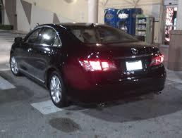lexus gs300 keys locked in trunk vwvortex com what u0027s the best rental car you u0027ve ever had