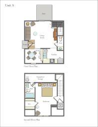the retreat at henderson lakes savannah apartment