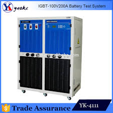 battery charge discharge machine battery charge discharge machine