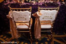 indian wedding chairs for and groom and groom chair signs indian wedding reception