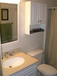 Discount Bathroom Vanities Mn by Bathroom Vanities Mn