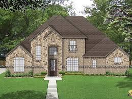 executive house plans executive bungalow house plans home decorating interior design