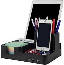 Ultimate Desk Organizer Ergotech Ultimate Desktop Organizer Deluxe Erg
