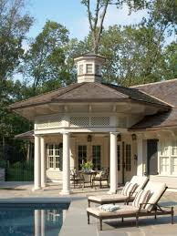 front porch plans free 22 eclectic porch ideas outdoor designs design trends