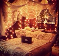 Bohemian Decorating Ideas Best 25 Boho Teen Bedroom Ideas On Pinterest Cozy Teen Bedroom