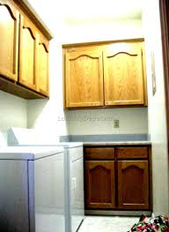 Lowes Laundry Room Storage Cabinets by White Laundry Room Cabinets Lowes 6 Best Laundry Room Ideas