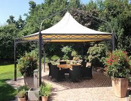 Backyard Canopy Ideas Gazebo Canopy Ideas Awesome Outdoor Living Space Designs