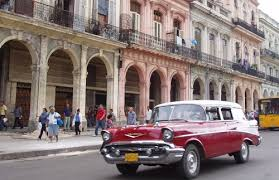 air bnb in cuba turkey tourism airbnb in cuba and more today s travel briefing