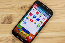 android moto x motorola x 2 review moto x 1 review moto xt1092 review tech