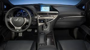 lexus hybrid 2012 lexus nx crossover rumored to get hybrid turbo versions auto