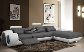 mobilier de canapé d angle mobilier pratique design canapé d angle décoration design