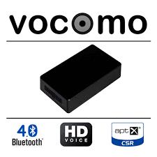vocomo online shop bluetooth handsfree car kit kx 1 psa v1