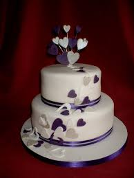 heart shaped wedding cakes simple heart shaped wedding cakes decorating of party