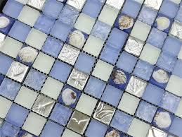 Online Get Cheap Sea Glass Backsplash Aliexpresscom Alibaba Group - Sea glass backsplash