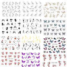 popular nail art style buy cheap nail art style lots from china