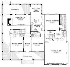 home plans with mudroom house plans with mudrooms home array