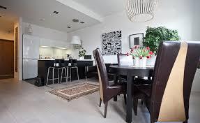 Finnish Interior Design An Apartment On Petrogradskaya Storona With Ethnic Details And