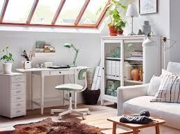 desk for living room livingroom charming home office furniture ideas secretary desk