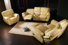 Small Recliner Sofa Reclining Sofas Furniture Reclining Sofas For Sale