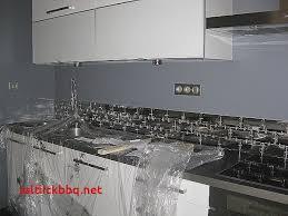 carrelage mural mosaique cuisine carrelage pour toilette pour idees de deco de cuisine élégant