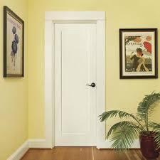 Jeld Wen Closet Doors Interior Doors Monk S Design Studio In Morristown Nj