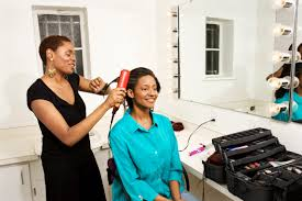 how to pass the ohio state board cosmetology manager exam career