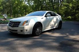 lexus for sale allentown pa used cadillac cts coupe for sale philadelphia pa cargurus