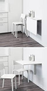 Small Folding Desks Folding Desks For Small Spaces Saomc Co