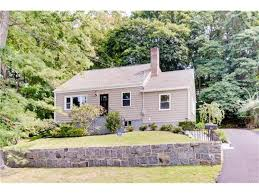 15 Old House Lane Chappaqua Ny Homes For Sale In Elmsford Ny U2014 Elmsford Real Estate U2014 Ziprealty