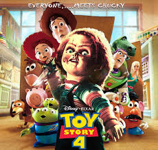toy story 4 confirmed u2013 amigos